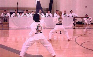 EmmonsTaekwondo-blog-image-should-i-test