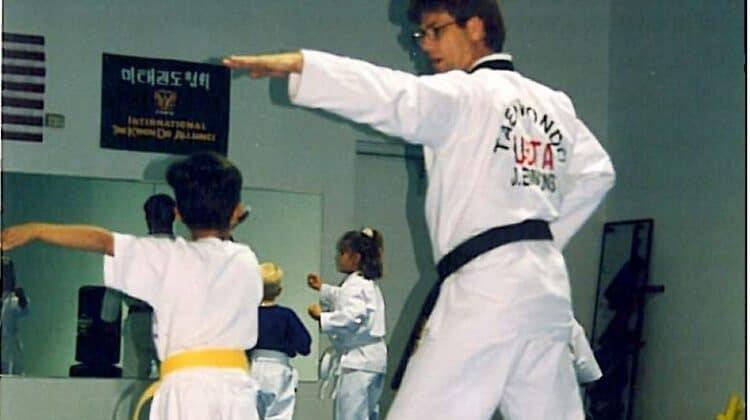 EmmonsTaekwondo-blog-image-being-satisfied