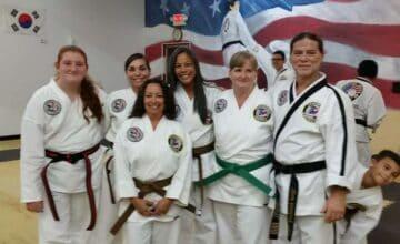 EmmonsTaekwondo-blog-image-moms-reasons