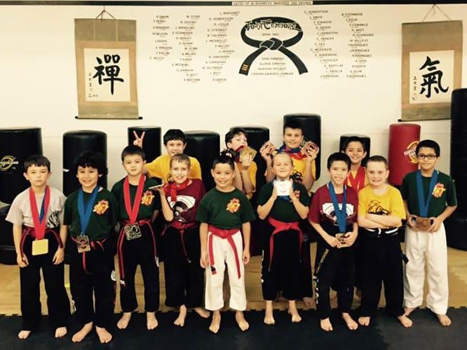 EmmonsTaekwondo-programs-image-aftercare