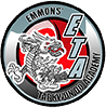 John Emmon's Martial Arts