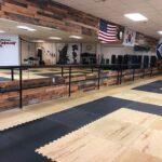 Emmons-taekwondo-our-school-photos