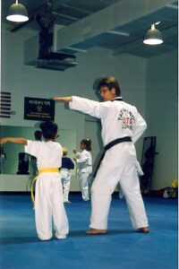 EmmonsTaekwondo-blog-image-being-satisfied
