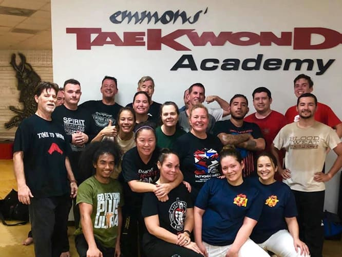EmmonsTaekwondo-programs-image-adults-teens
