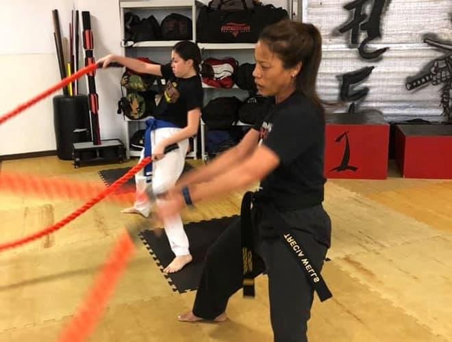 EmmonsTaekwondo-programs-image-taekwondo-fitness