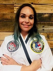 level-4-Instructor-Karla-Fuentes