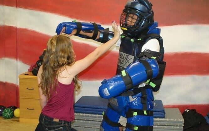 EmmonsTaekwondo-programs-image-Street-Self-Defense