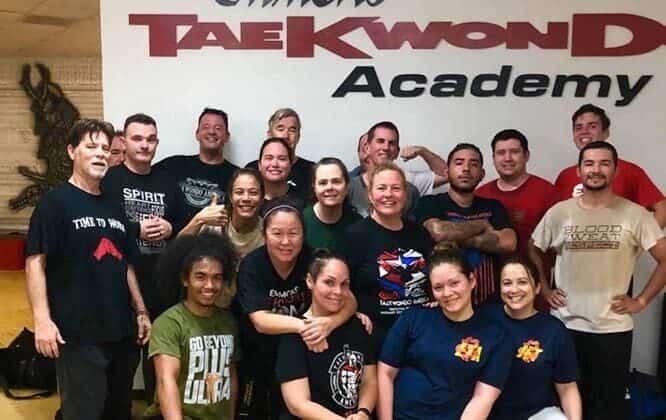 EmmonsTaekwondo-programs-image-adults-teens