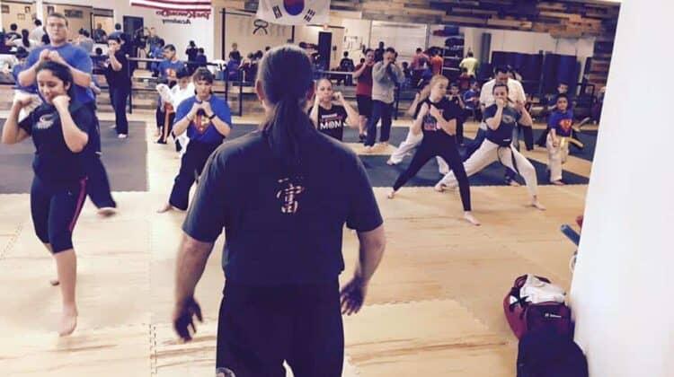 EmmonsTaekwondo-blog-image-your-workout