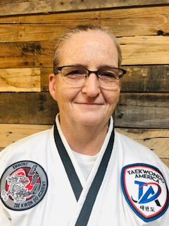 level-4-Instructor-Marian-Abrams